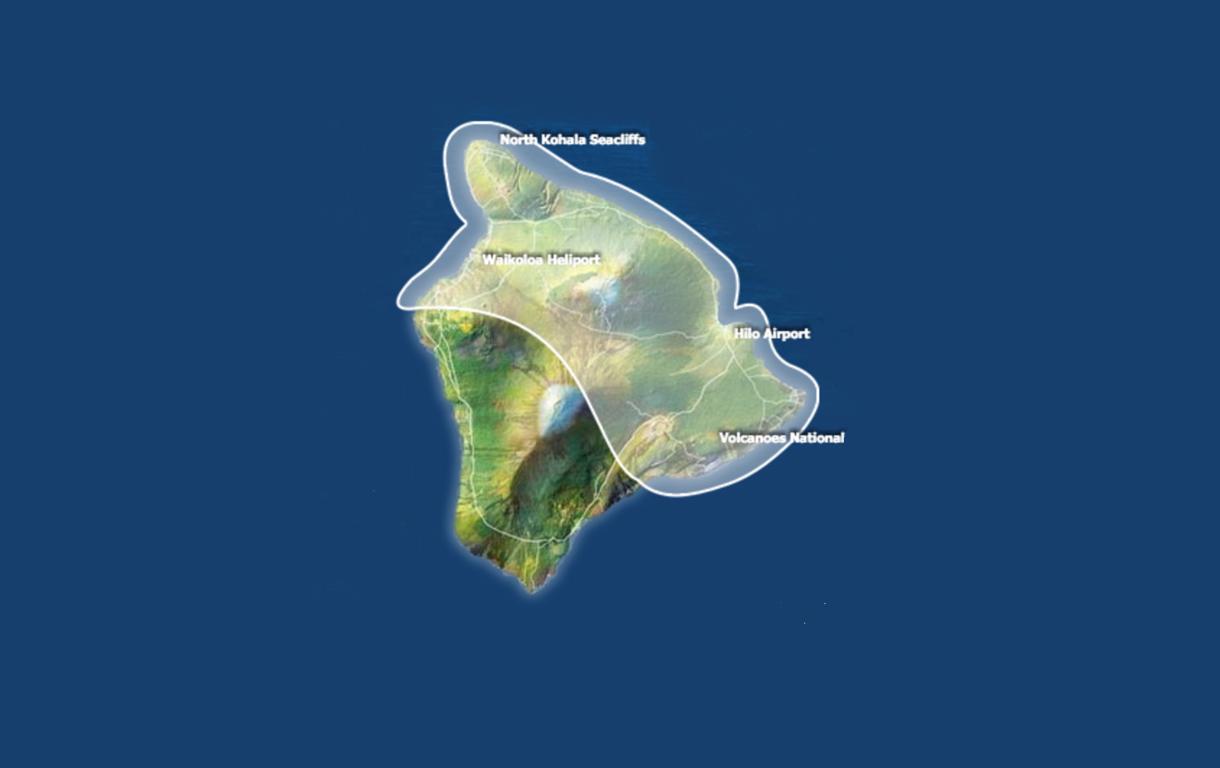 Big-Island-Map-3.jpg