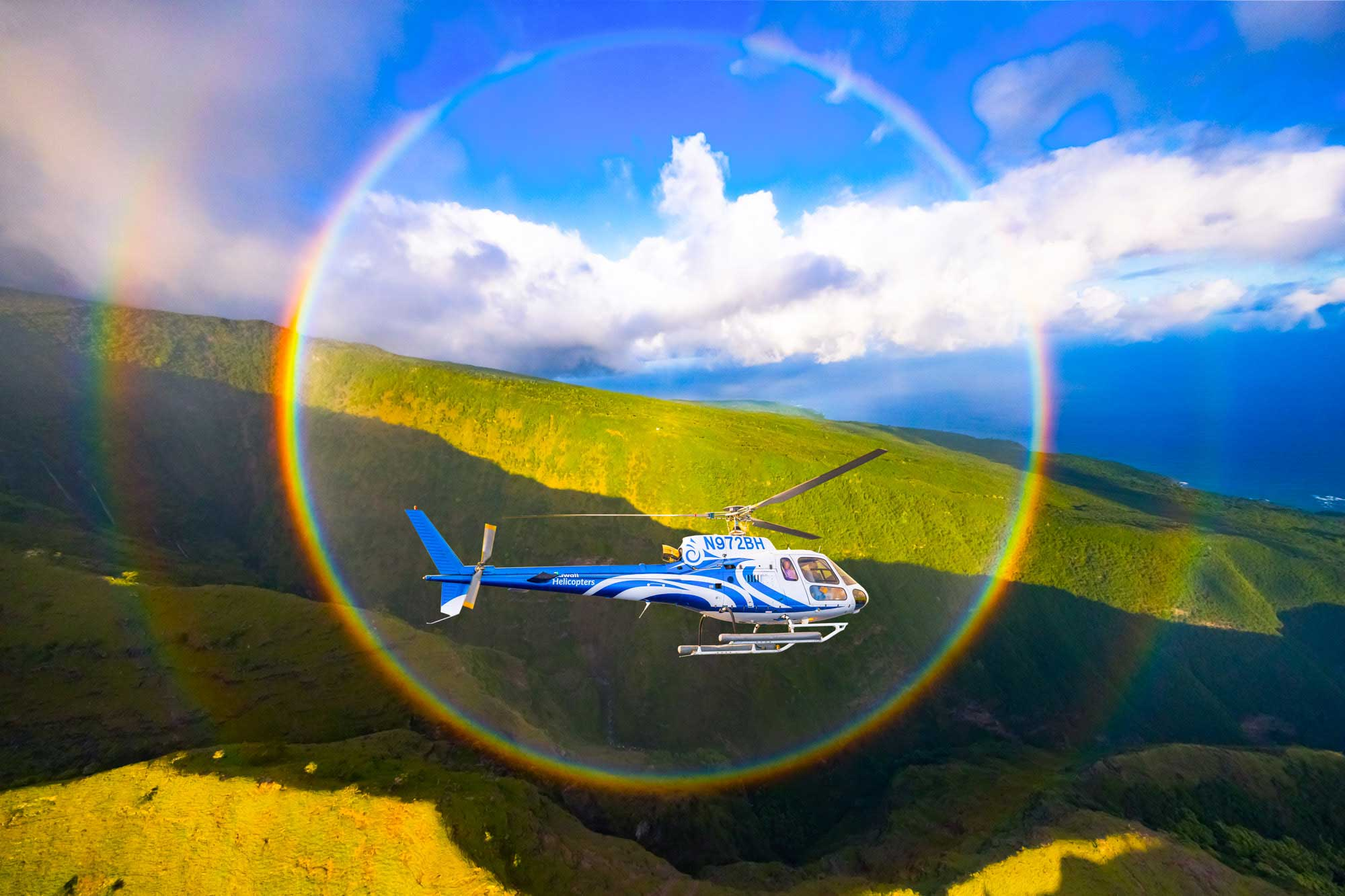 Big-Island-Helicopter-Tours-3.jpg