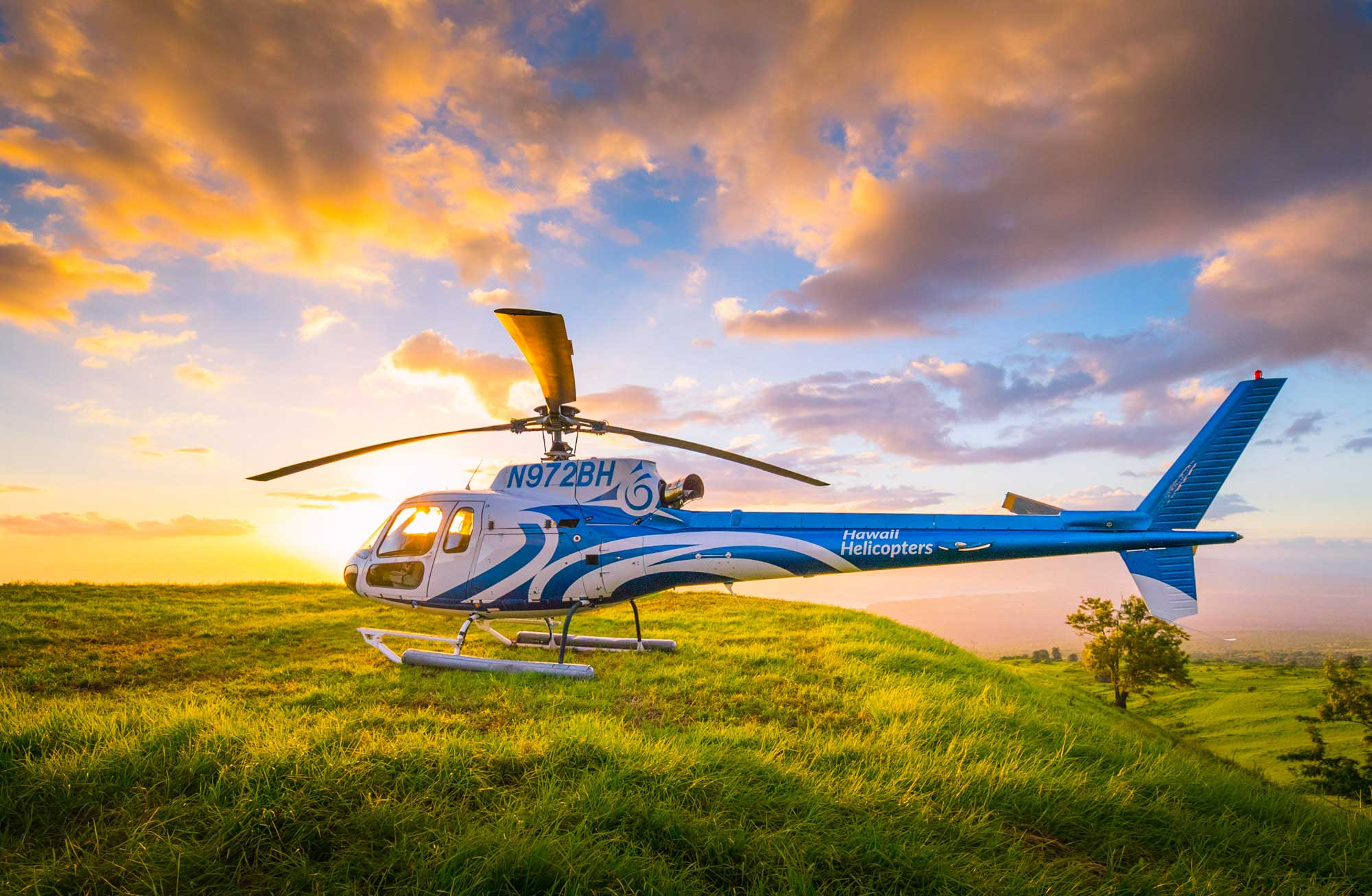 Big-Island-Helicopter-Tours-2.jpg