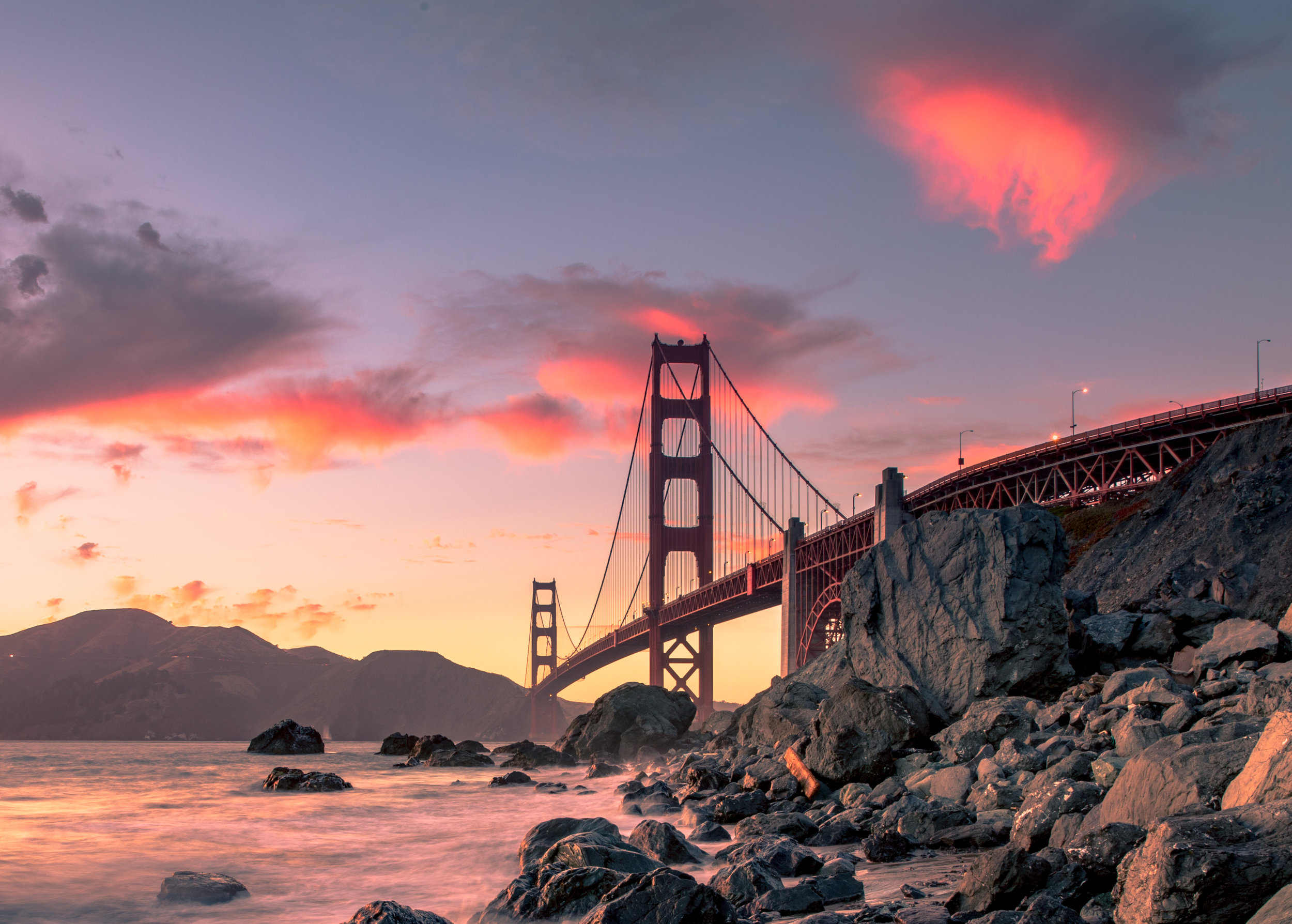 9 Best U.S. Cities for a Bachelorette Weekend