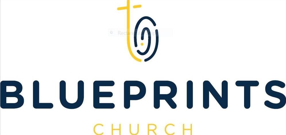 Blueprints Church, Wellington, FL