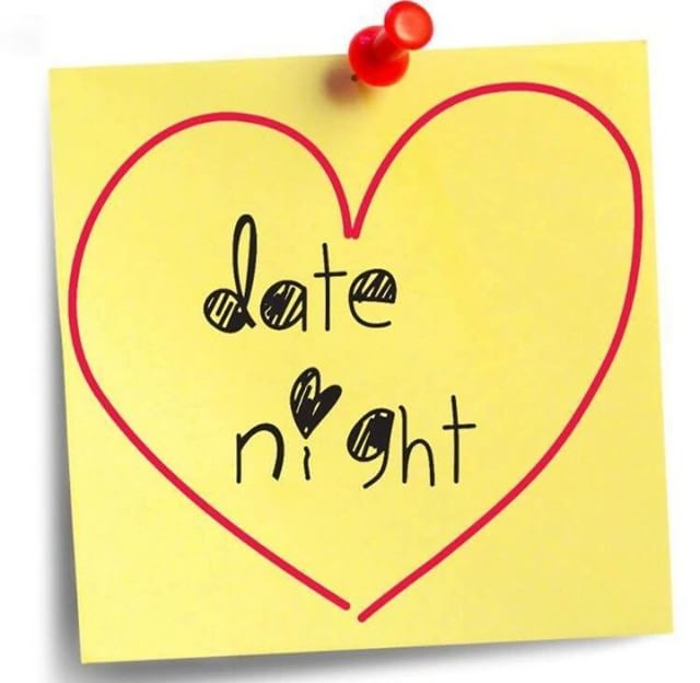 Here are some great ideas for a budget Friendly Date Night with your spouse! http://newlywedsurvival.com/budget-friendly-date-night-ideas/ #redomelmarriageministries #remodelministries #marriageunderconstruction #marriedontherock