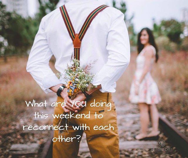 Well?  #remodelmarriageministries #remodelministries #marriageunderconstruction #marriedontherock #marriage #relationshipgoals