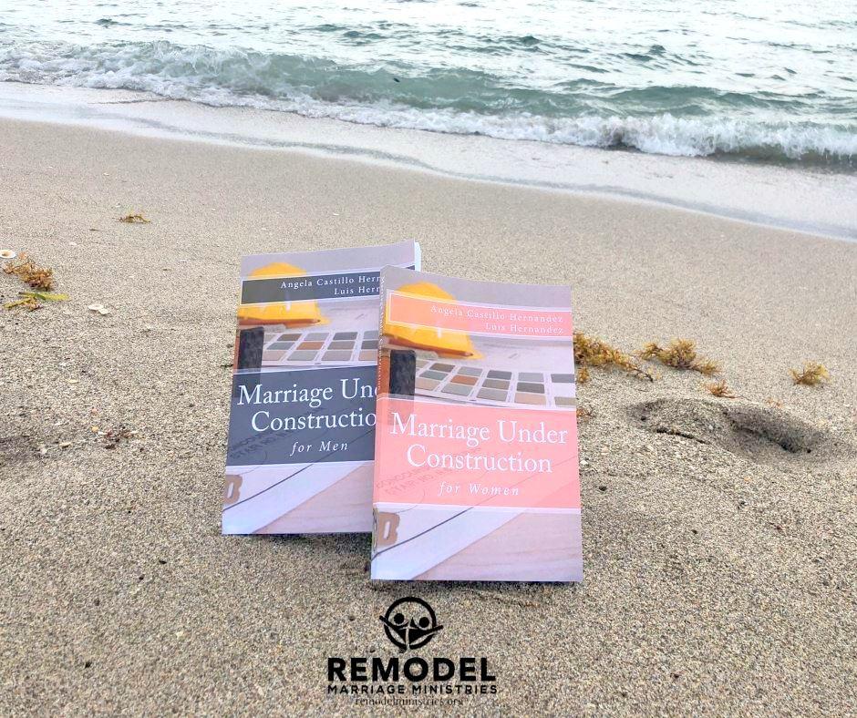 Books on the Beach edited.jpg