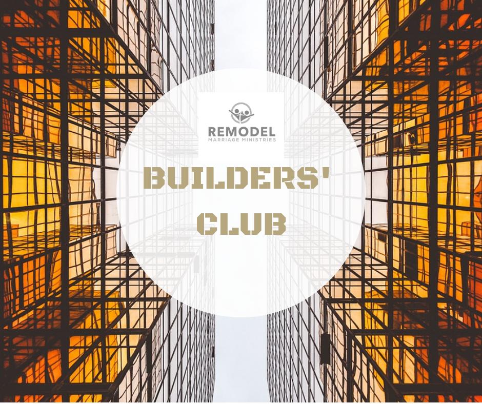 Bulders Club Logo.png