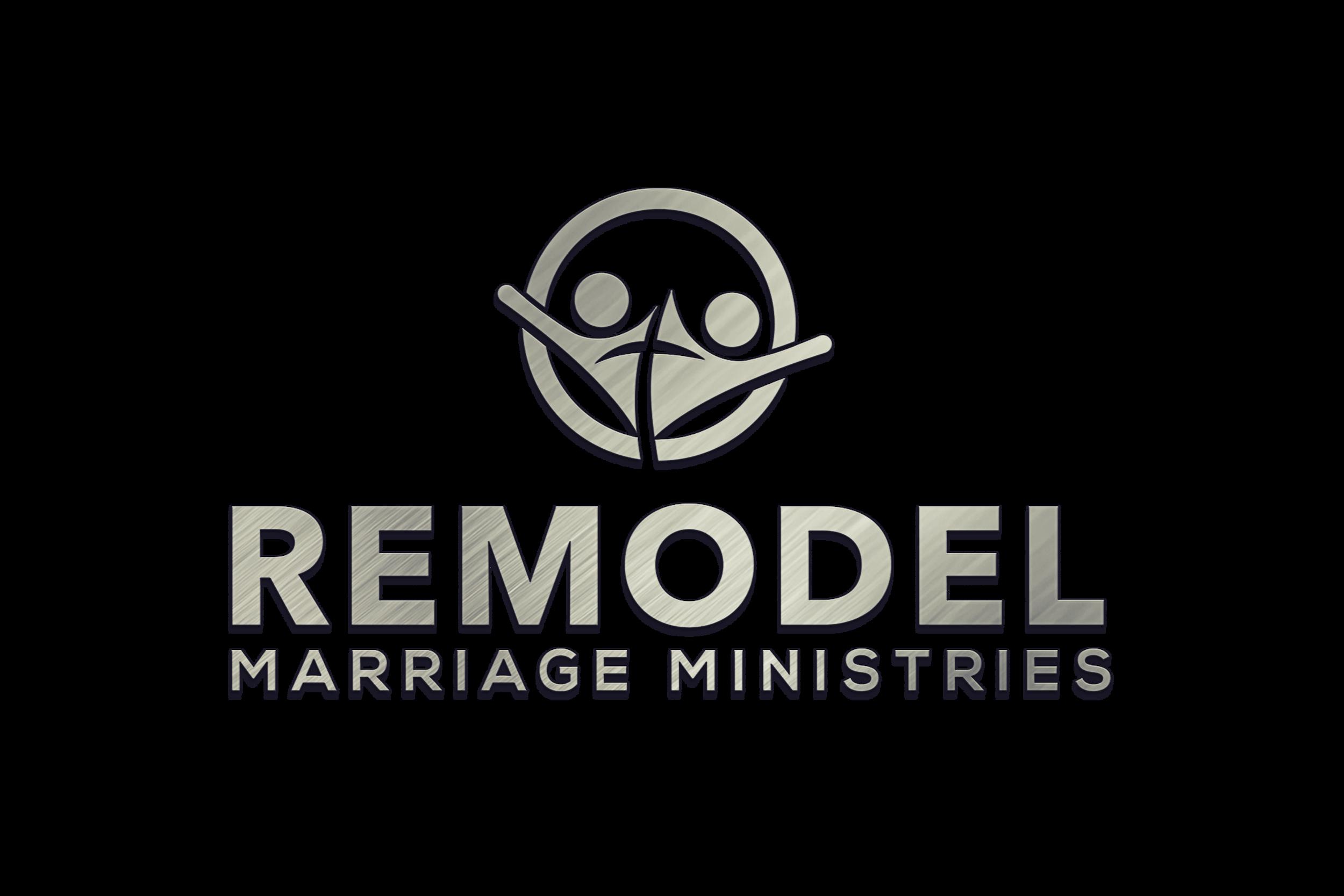 remodel1.png
