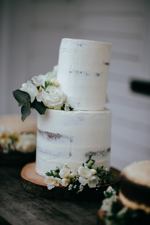 Jessie Wedding Cake.jpg
