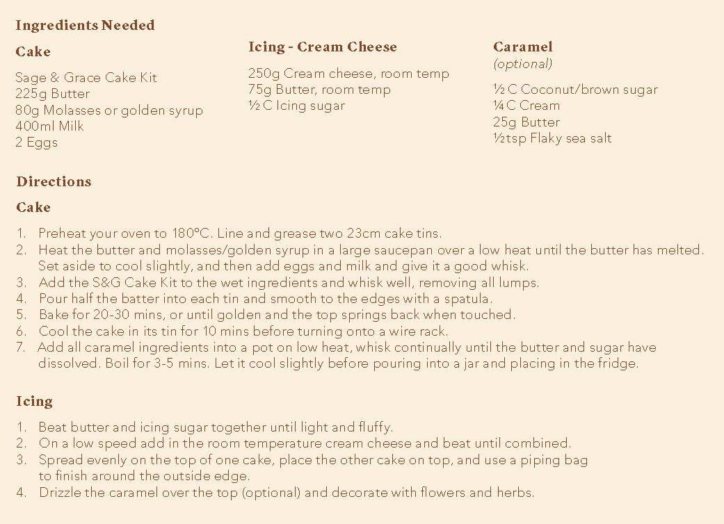 Sage & Grace Cake Jar Stickers - INSTRUCTIONS_Page_3.jpg