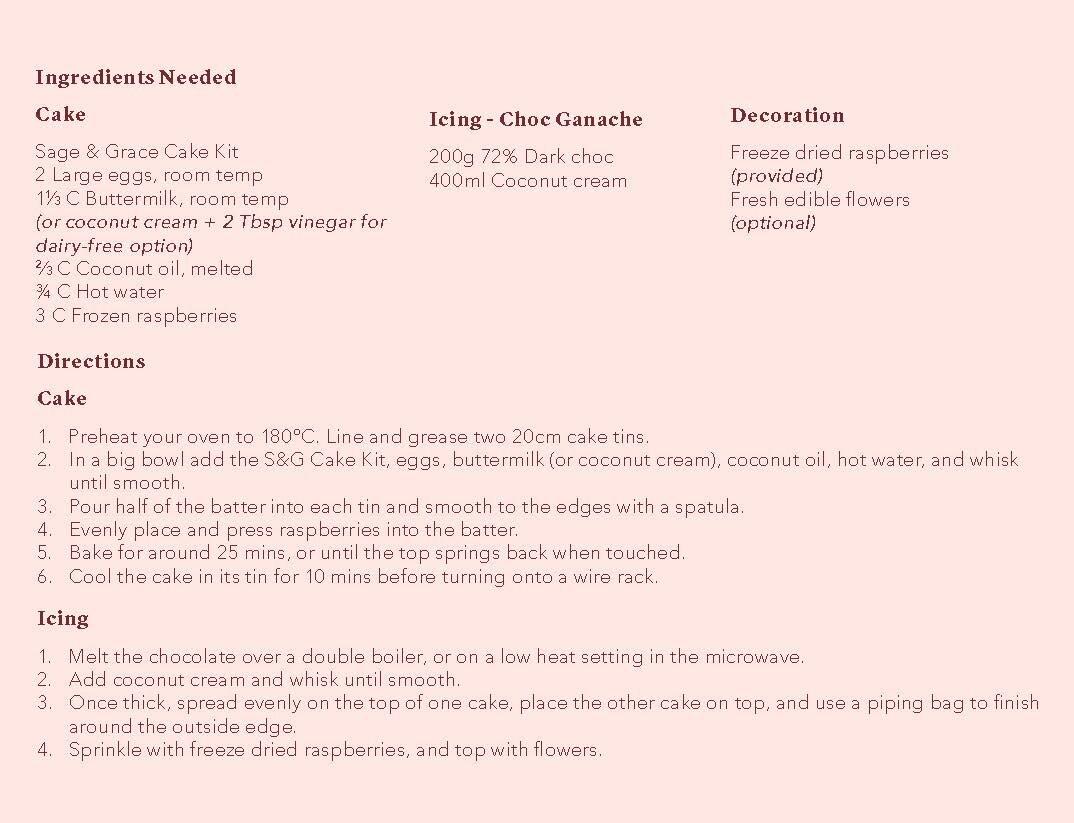 Sage & Grace Cake Jar Stickers - INSTRUCTIONS_Page_1.jpg