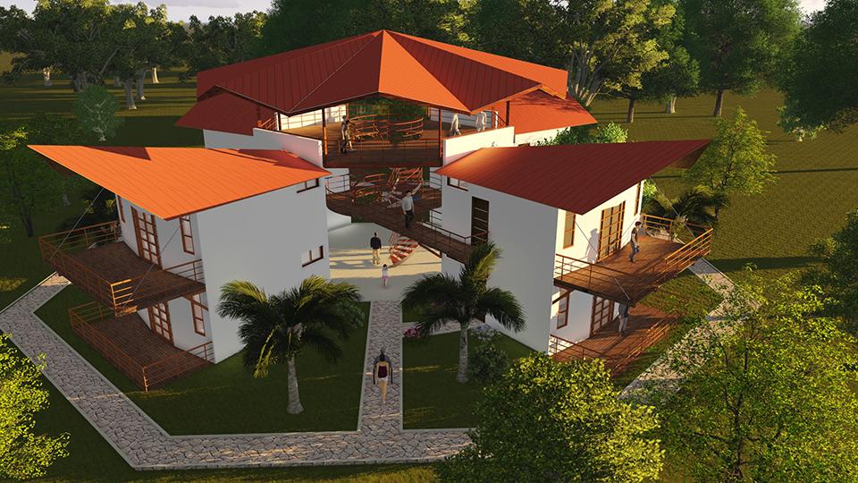 Copy+of+Rios+Nete+Clinic+Building+2SM.jpg