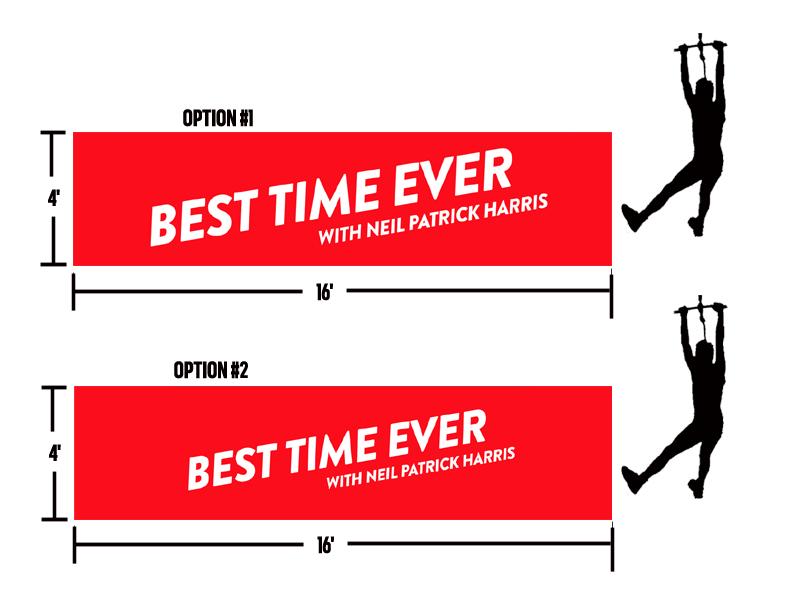 BANNER OPTIONS.jpg