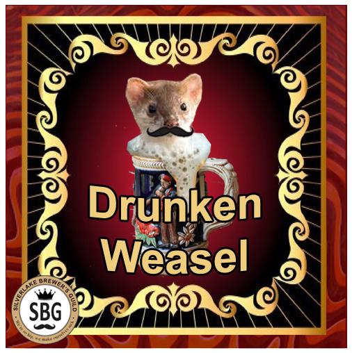 drunken weasel.jpg