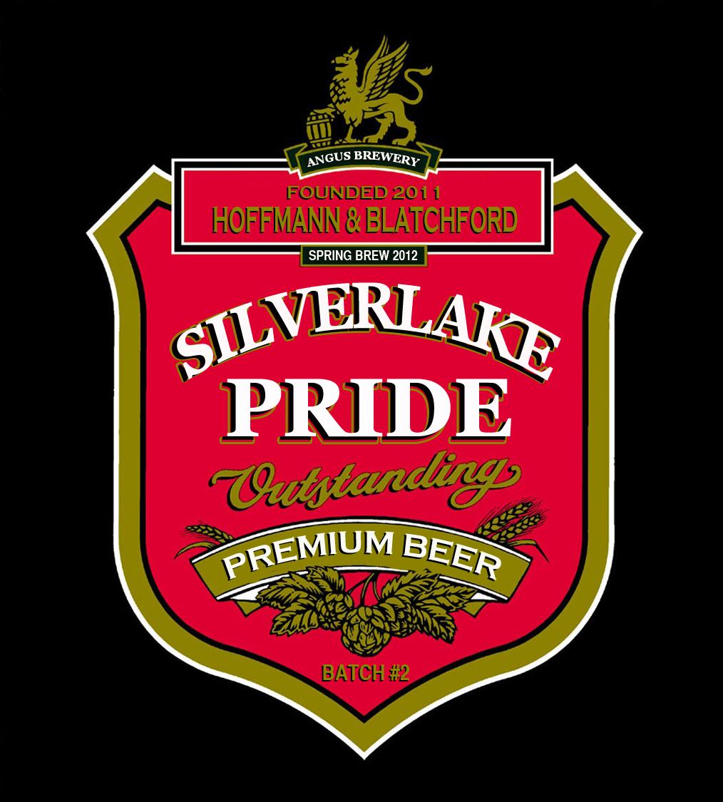 silverlake pride copy.jpg