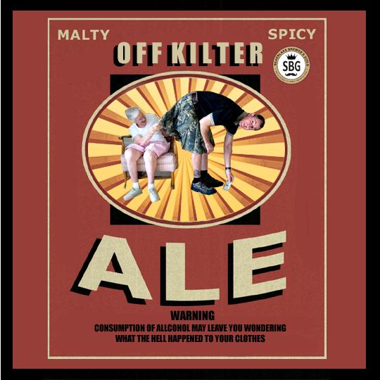 Off kilt beer label corrected copy.jpg