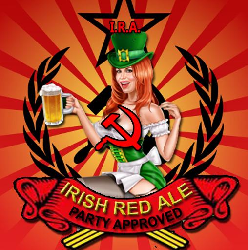 IRISH RED ALE 2.jpg