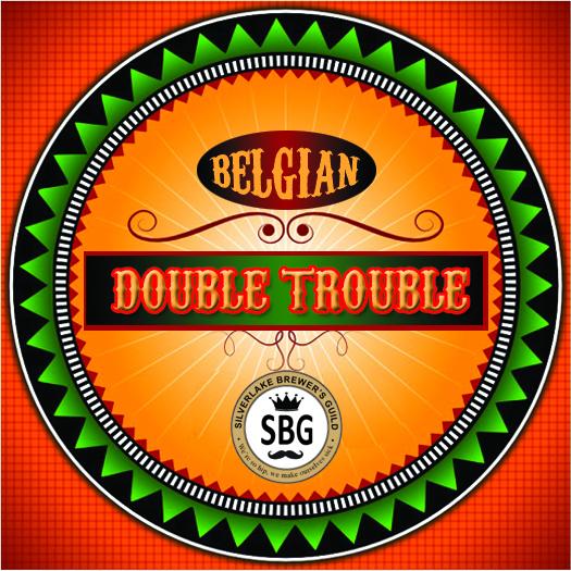 BELGIAN DOUBLE TROUBLE copy.jpg