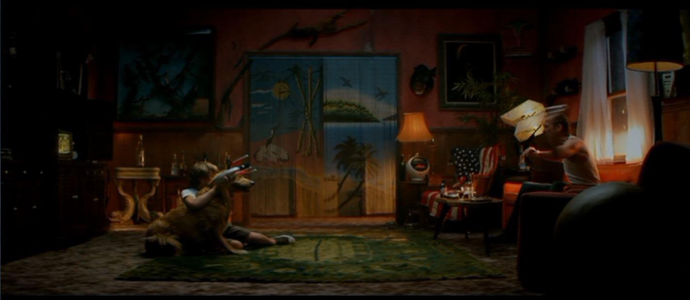 billy nolan living room.JPG