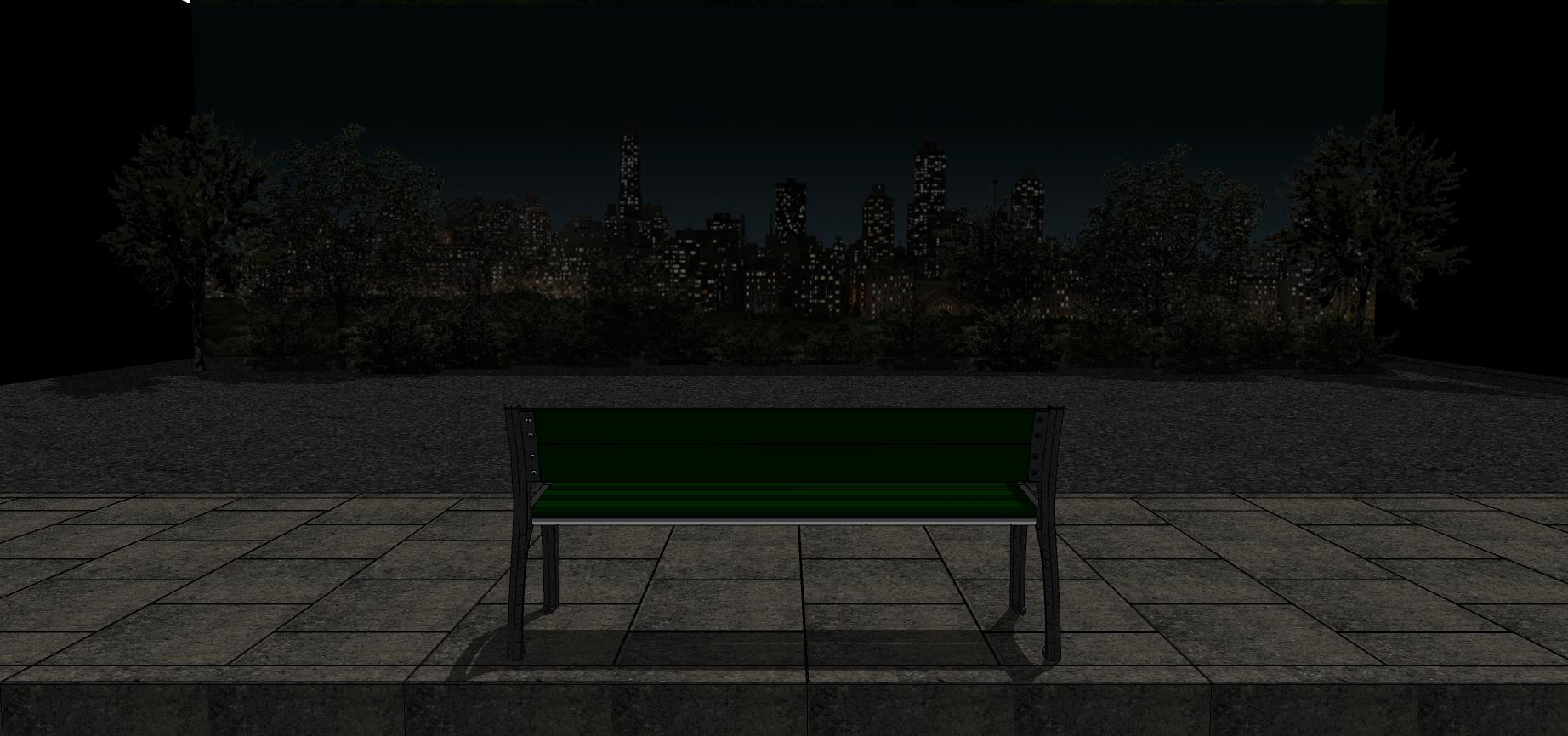 rendering Scandal 2.jpg