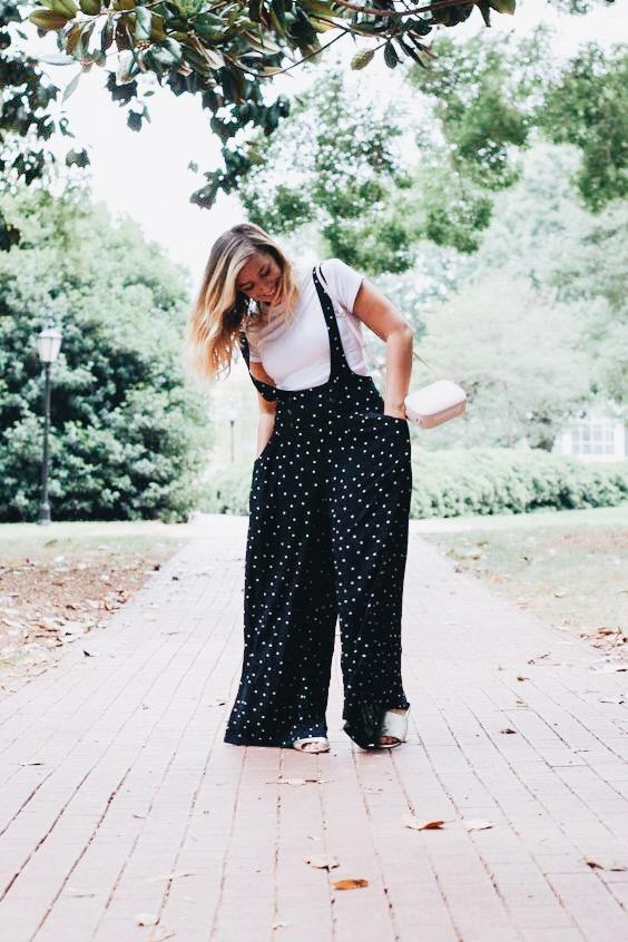 Days of Summer Lifestyle Blog