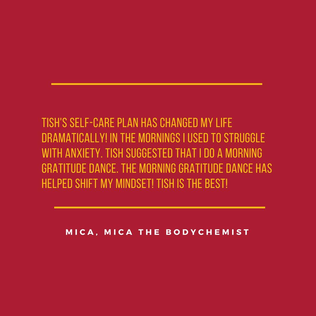 Mica Testimonial.png