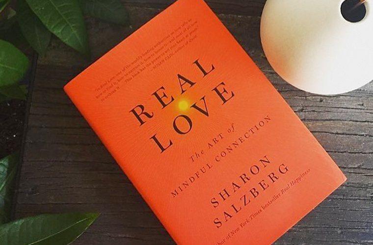 real love.jpg