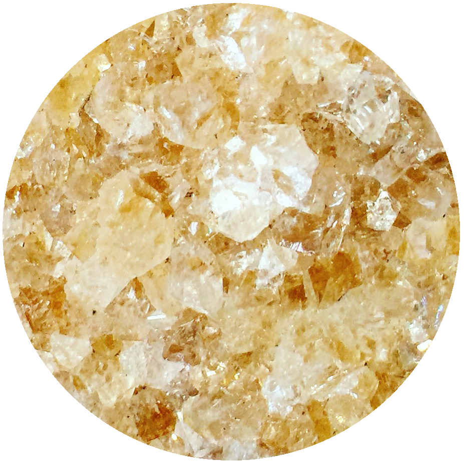 CITRINE CRYSTAL GUIDE.png