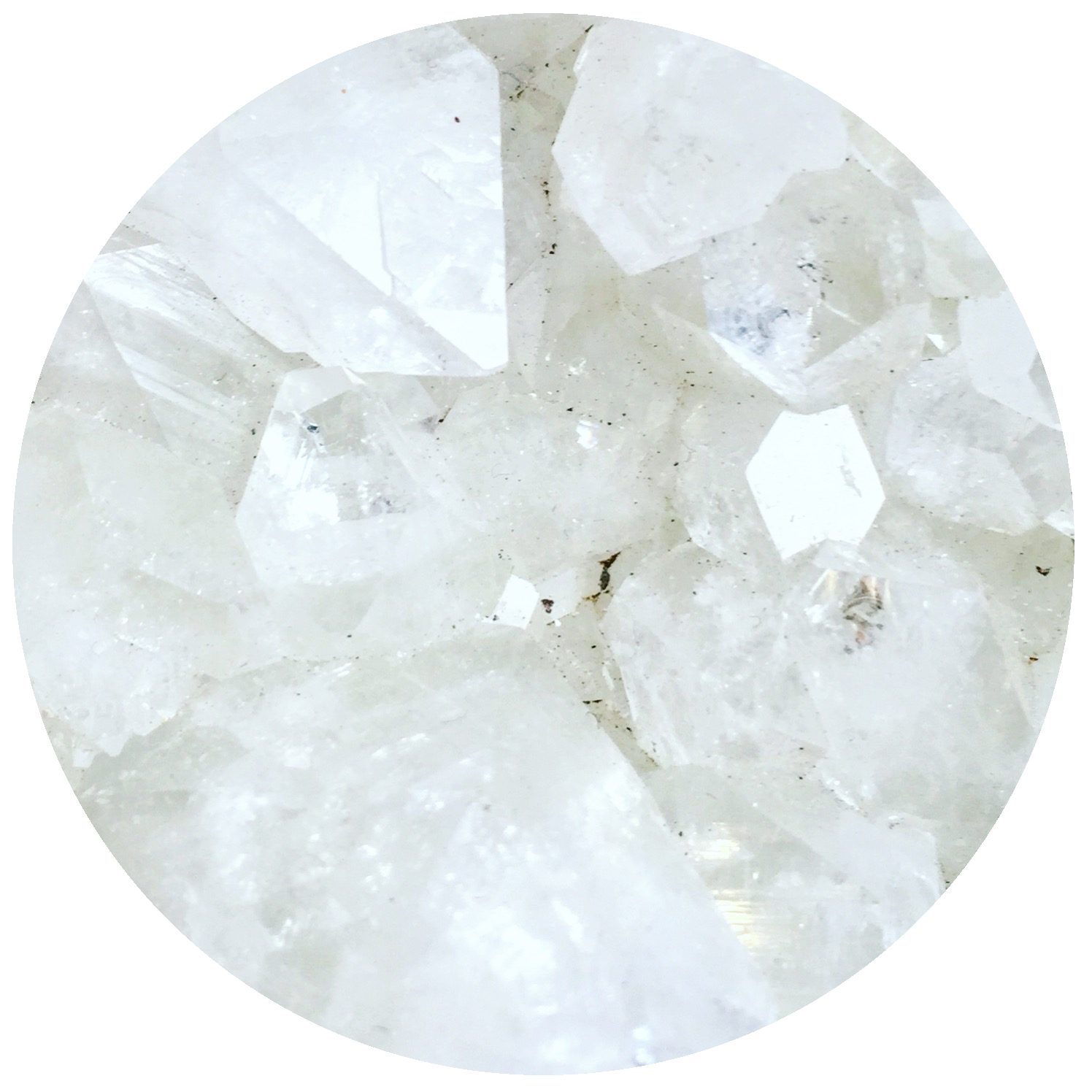 apophyllite crystal guide.png