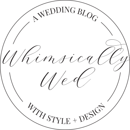 Whimsically Wed Stamp (1).png