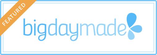 BigDayMade_Badge (1).png