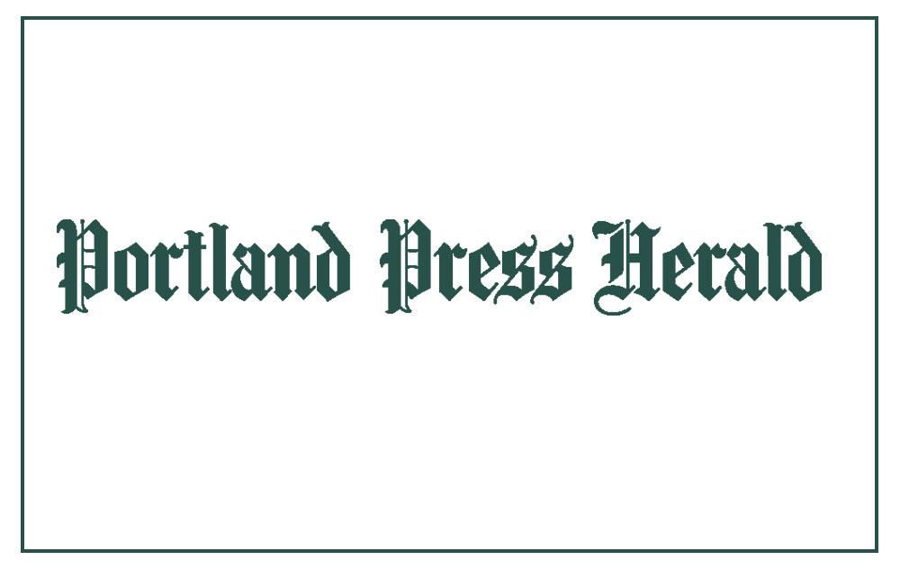 port_press (1).jpg