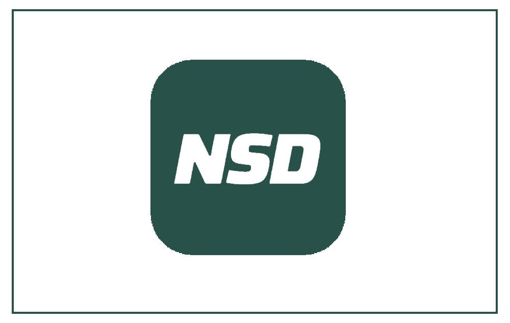 NSD Logo.jpg