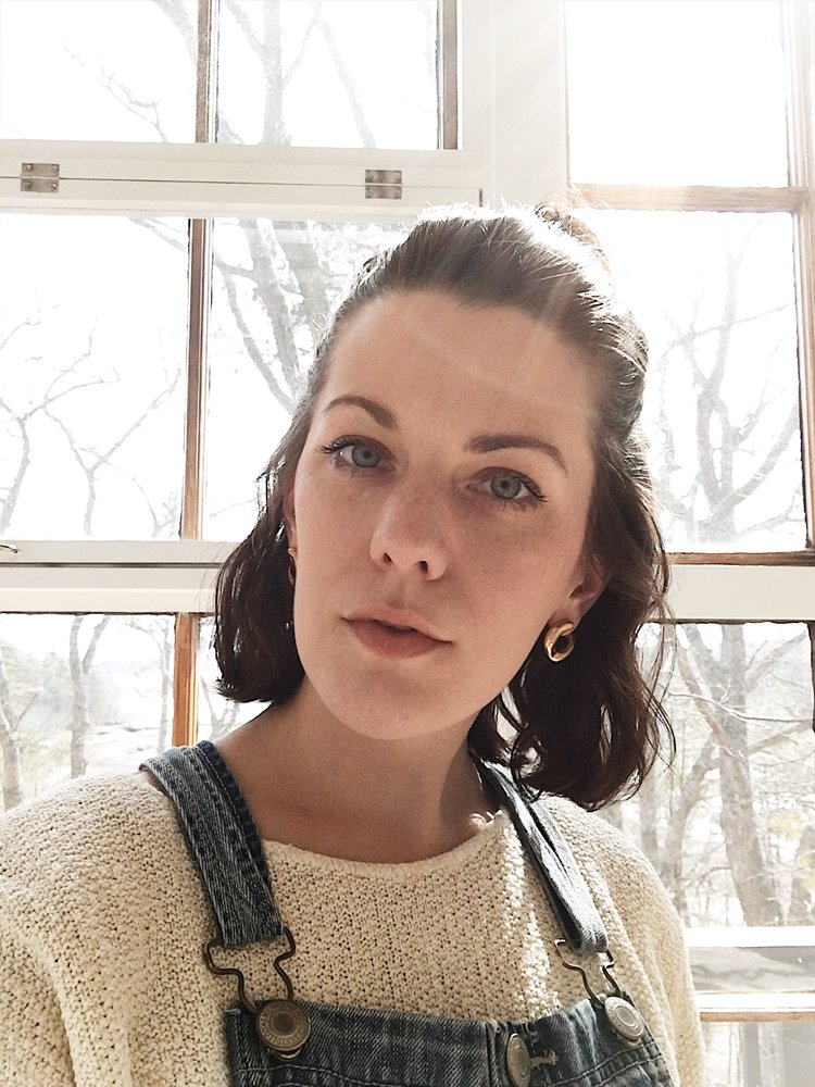 Meredith Brockington