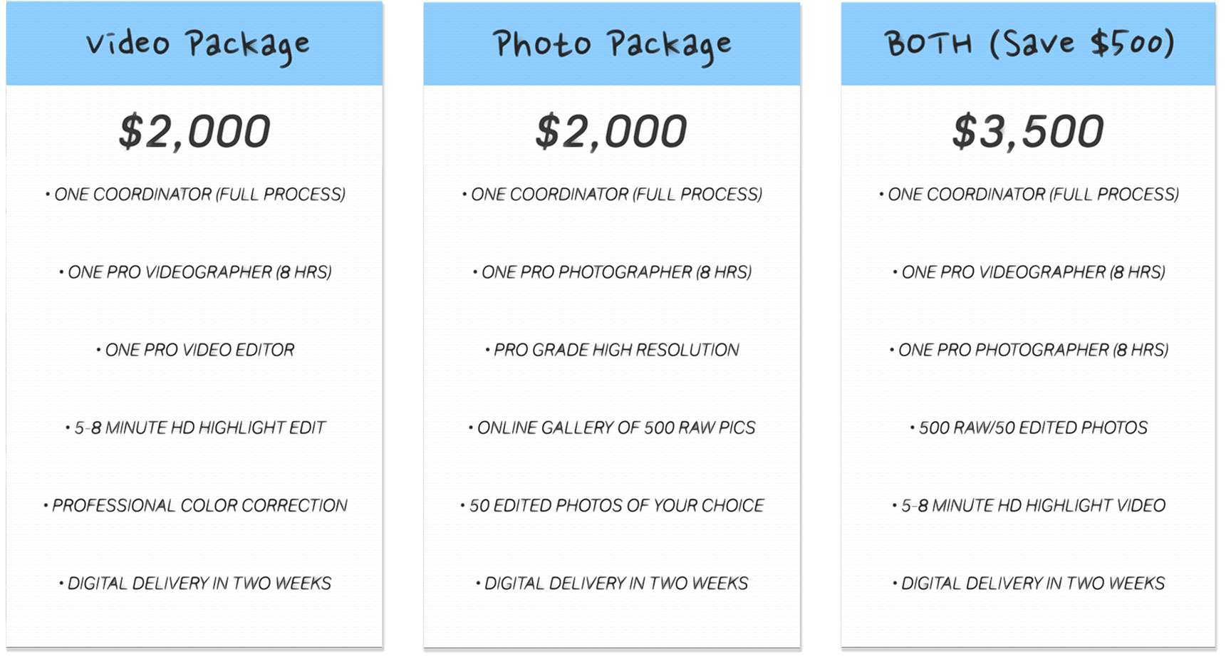 Weddings-Record-Pricing-Packages.png
