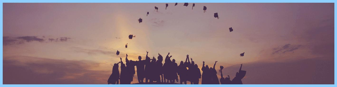 Graduation - Photo & Video Service