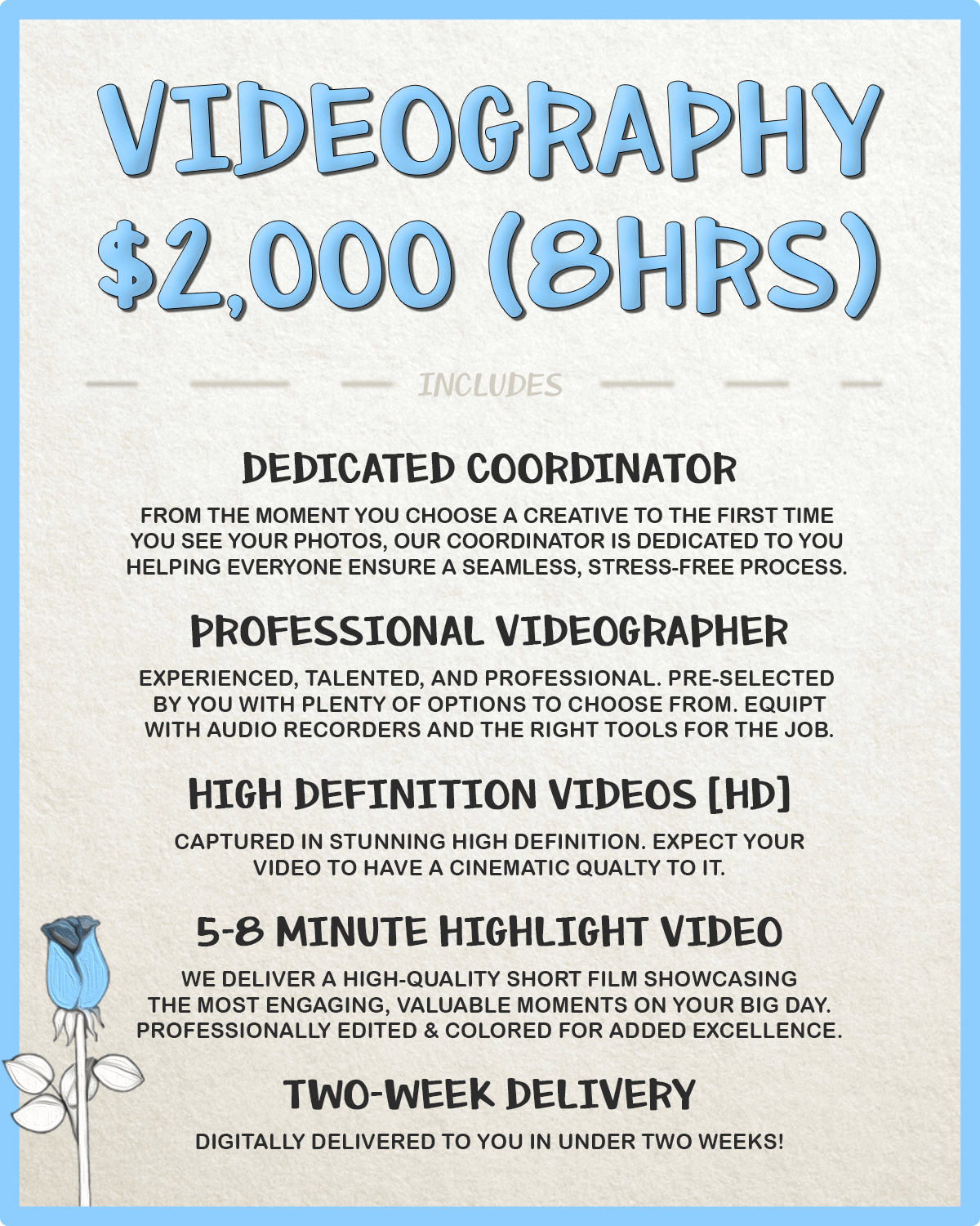 Weddings-Recorded-Videography-Prices.png