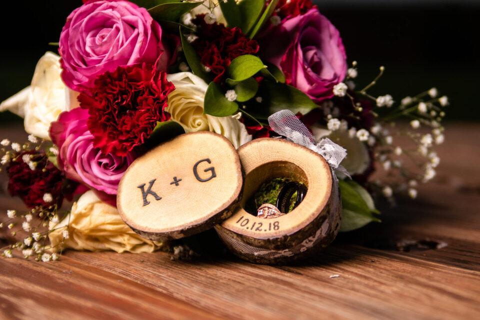 Kade Photo Example 8.jpg