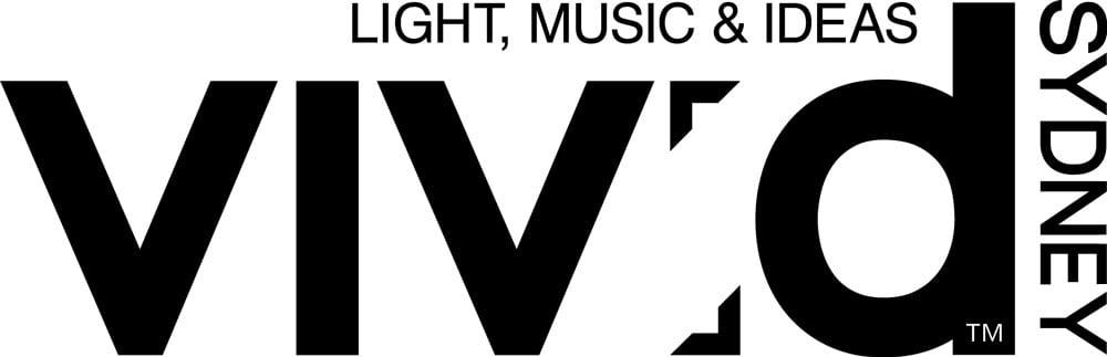 Vivid-event-logo.jpg