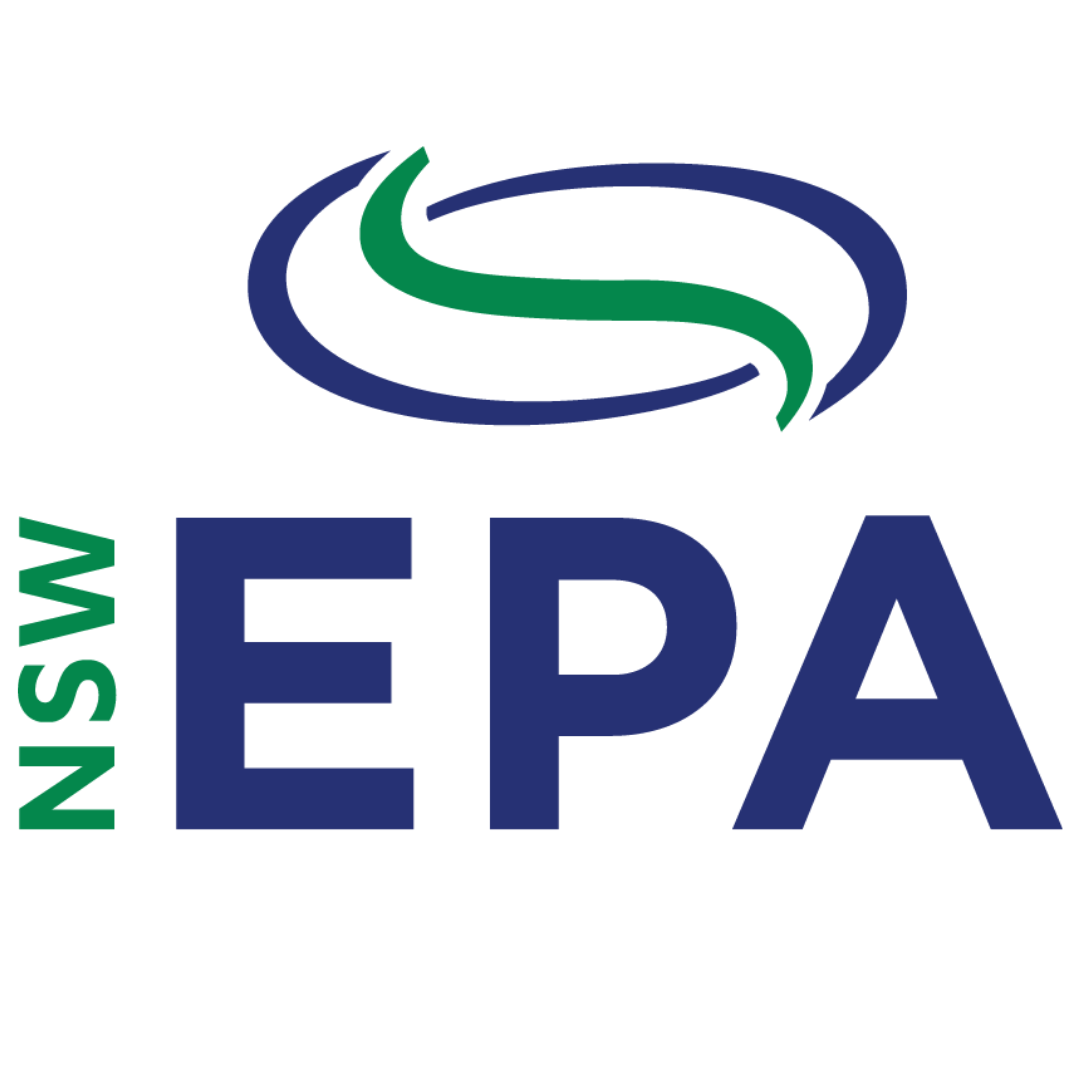 Environment Protection Authority