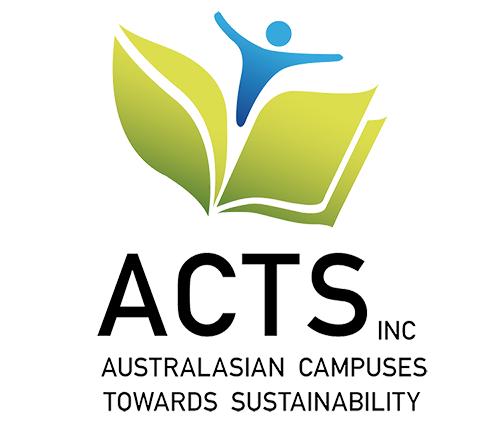 Australian Campuses Towards Sustainability