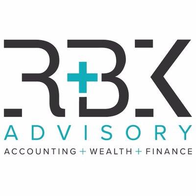 RBK Advisory