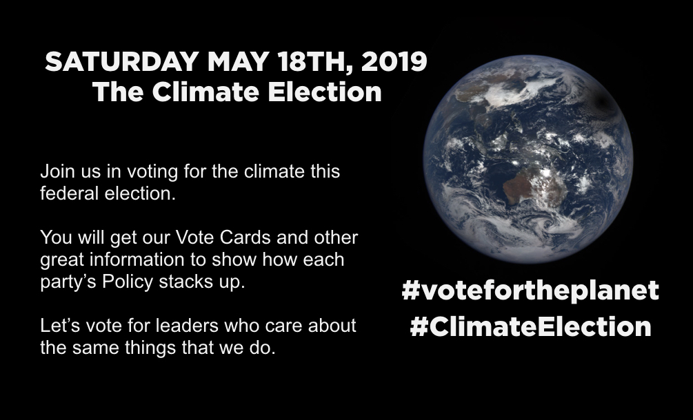 Climate Election Event Poster.png