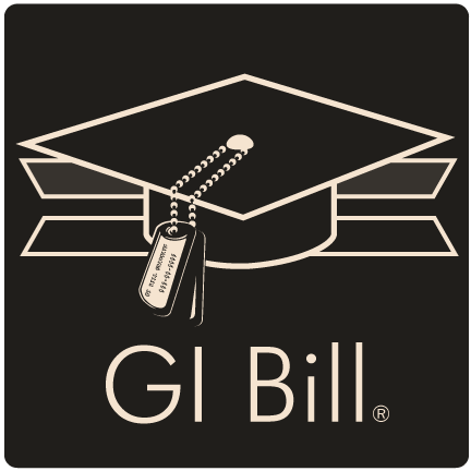 GIBill.png