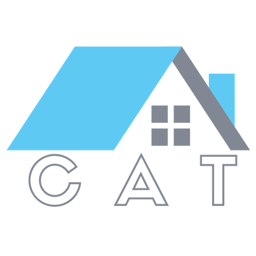 CAT transparent roof logo (1).png