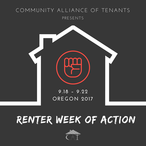 #Renterweekofaction-2.png