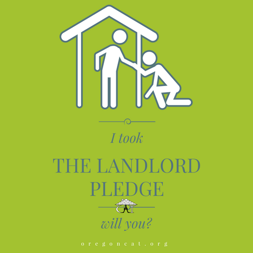 The Landlord Pledge (2).png