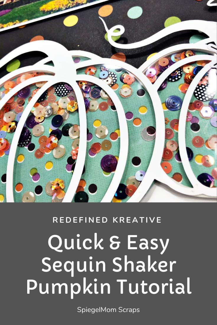 Sequin Shaker Pumpkin Tutorial.png
