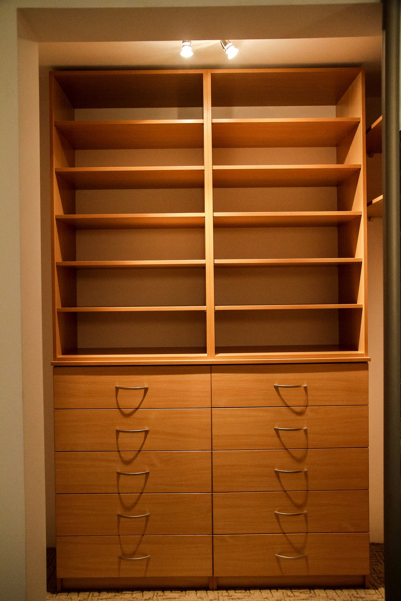 Wardrobe INstallation.jpg