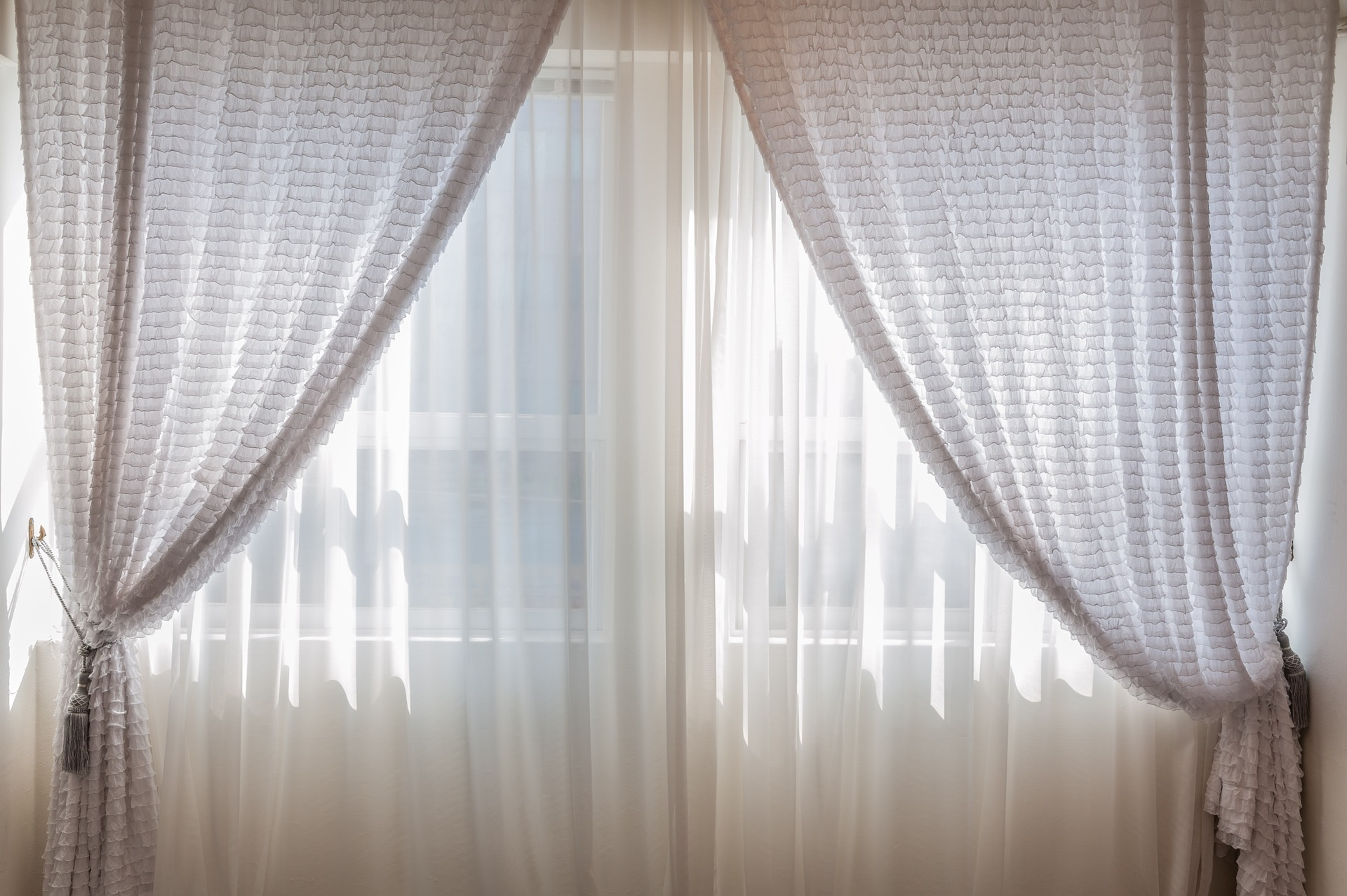 Curtain Installation .jpg