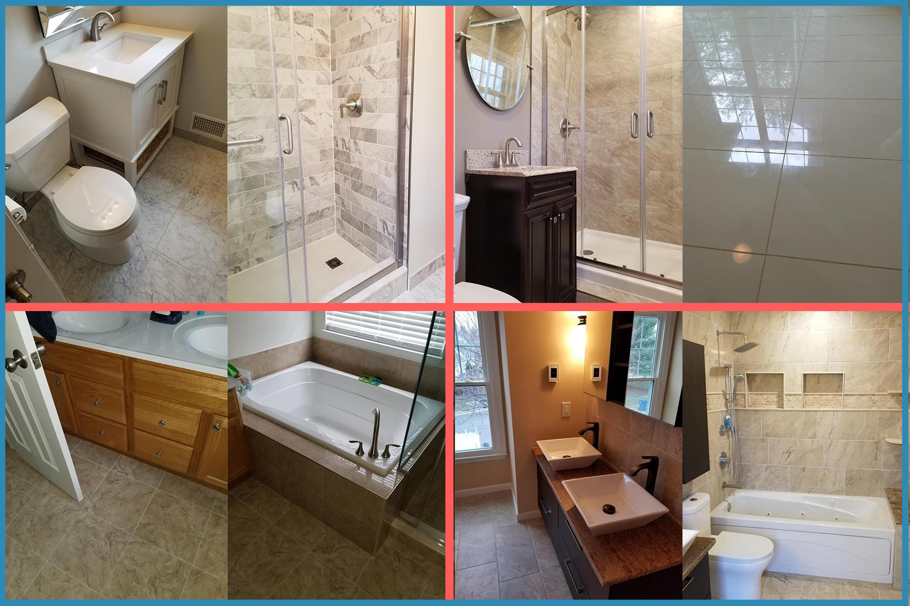Bathroom remodeling.png