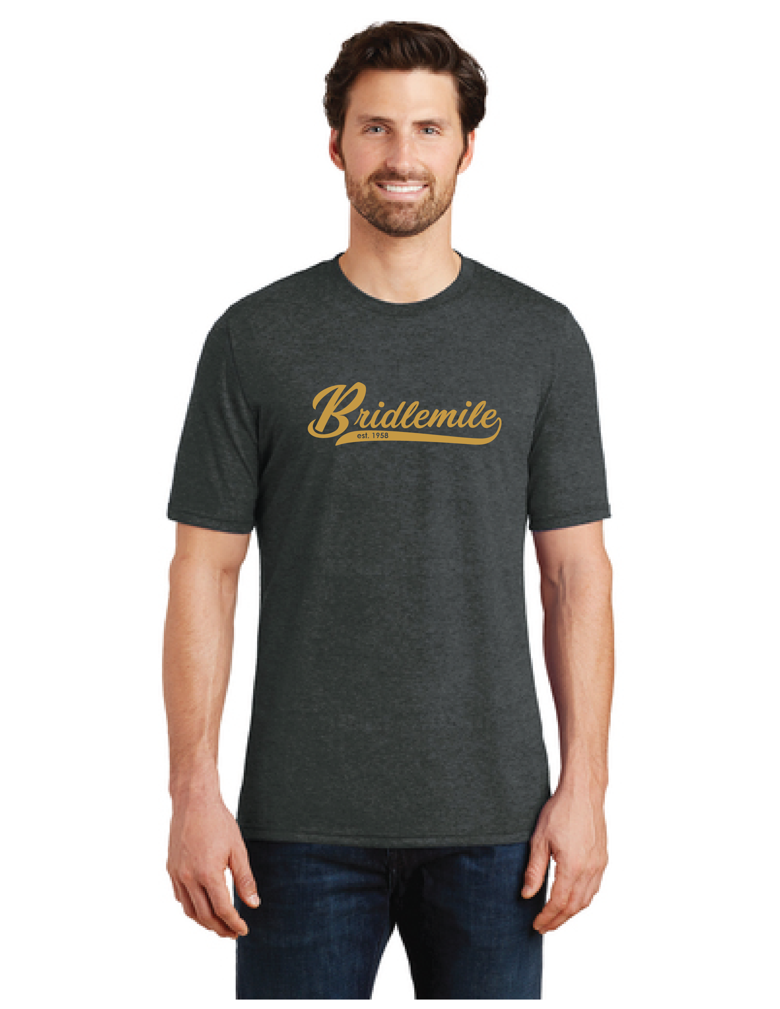 Bridlemile 60th Anniversary Designs_60th Tee Mens.png
